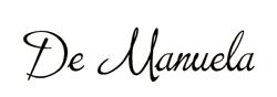 De Manuela